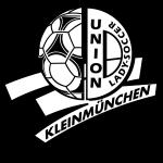 Кляйнмюнхен (Ж)