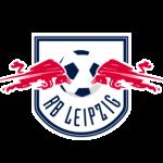 РБ Лейпциг U19