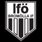 ИФО/Бремёлла ИФ