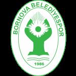 Борнова Блд