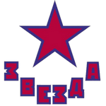 Звезда Чехов