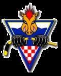 Медвечак Загреб