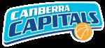 Канберра Кэпиталс Академи