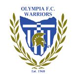 Олимпия ФК