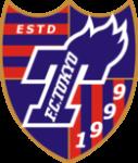 Токио U23