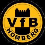 Хомберг