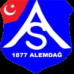 1877 Алемдаг Спор