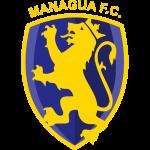 Манагуа
