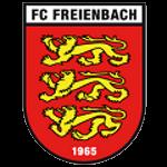 ФК Фрейенбах