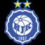 logo ХИК
