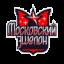 Московский Эшелон