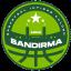 Бандирма Банвит