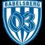 Бабельсберг 03