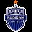Бурирам Юнайтед ФК