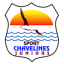 Спорт Шавелинес Хуниорс