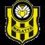ФК Малатия Спор