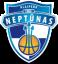 Нептунас Клайпеда