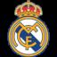 Реал Мадрид до 19
