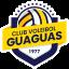 Гуагуас