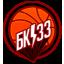 БК-33