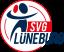 СВГ Люнебург