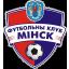 Минск (рез)