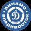 Динамо Владивосток