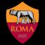 logo Рома