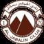 Аль Жабалаин