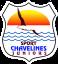 Спорт Чавелинес