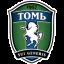 logo Томь