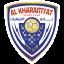 Аль-Харитият