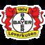 Байер 04
