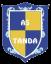 Танда