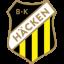 Хеккен