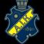 logo АИК