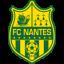 logo Нант
