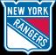 new-york-rangers