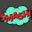 ex-SMASH