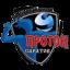 Протон Саратов (Ж)
