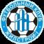 Житлобуд-1 Харьков (Ж)