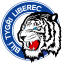 Либерец