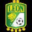 leon-1