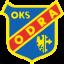 Одра Ополе