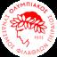 Олимпиакос U19