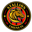 Сталлион
