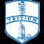 ФК Тритиум
