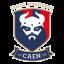 logo Кан