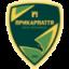 ФСК Прикарпатье Ивано-Франковск