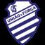 logo ЦСА